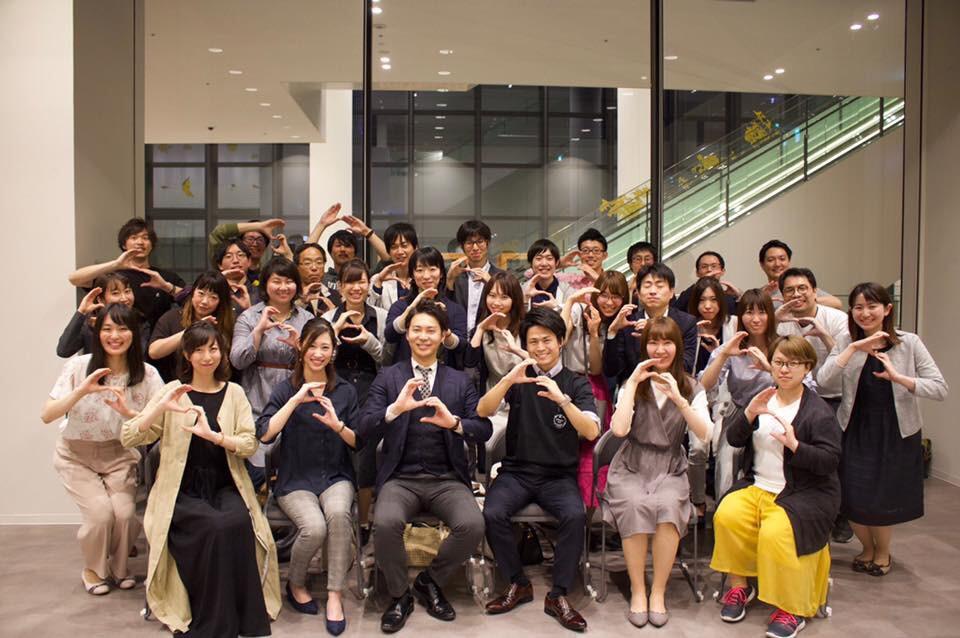【レポート】19年6月20日札幌、旅するトーク